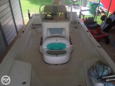 Epic 22C, 22', for sale - $44,500
