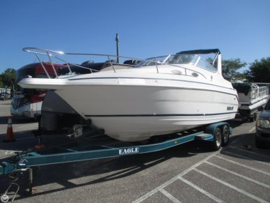 Wellcraft 260 SE, 27', for sale - $20,000