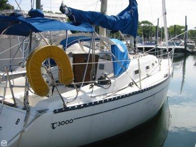 Tartan 3000, 29', for sale - $19,900