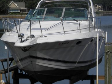 Formula 34 PC, 35', for sale - $19,900