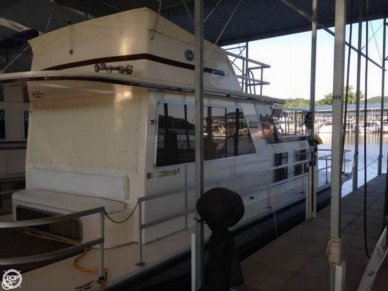 Gibson 36, 36', for sale - $39,999