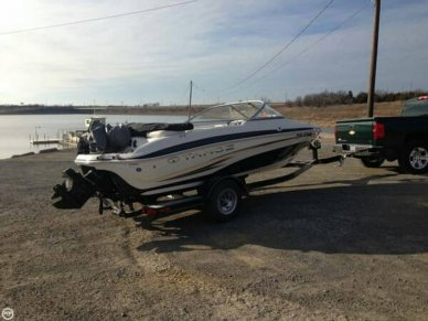 Tahoe Q4 SS, 18', for sale - $15,000