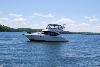 Meridian 391, 40', for sale - $279,900