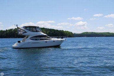 Meridian 391, 40', for sale - $269,900