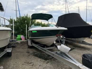 Chris-Craft Launch 22, 22', for sale - $19,900