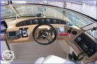 2002 Carver 350 Mariner - #3