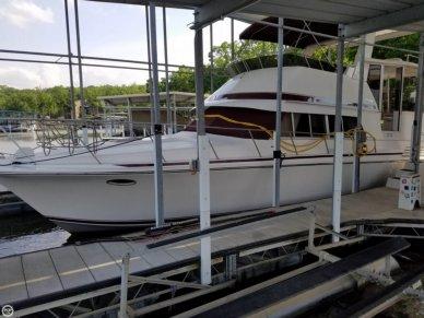 Trojan 12M Motor Yacht 402, 39', for sale - $39,500