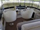 1988 Trojan 12M Motor Yacht 402 - #3