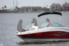 2010 Sea Ray 210 select - #3