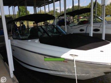 Sea Ray 270 SLX, 28', for sale - $39,500