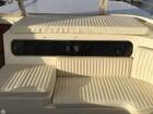 1996 Ocean 48 Cockpit Motoryacht - #36