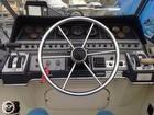 1987 Cruisers 3370 Esprit - #6