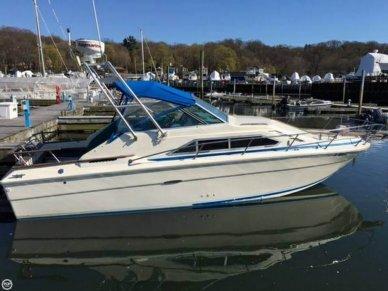 Sea Ray SRV 260 Sundancer, 26', for sale - $16,000