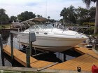2001 Sea Ray 260 Sundancer - #3