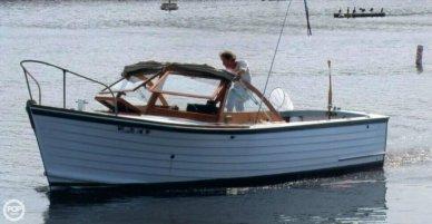 MacKenzie 26 Cuttyhunk, 26', for sale - $24,995