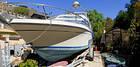 1983 Skipjack 25 Cabin Cruiser - #9