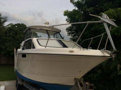 Bayliner Ciera Classic 2452, 2452, for sale - $17,000