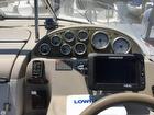 2002 Bayliner Ciera 2455 - #3