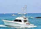 1976 Hatteras 46 Convertible - 2005 Engines and Rebuild - #3