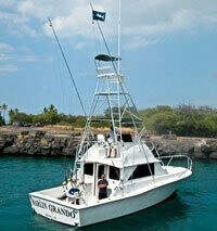 Bertram 38 (2007 Recomission and Engines), 38, for sale - $245,000