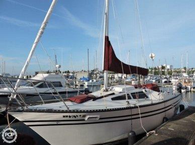 Lancer Boats 27 PS, 26', for sale - $16,750