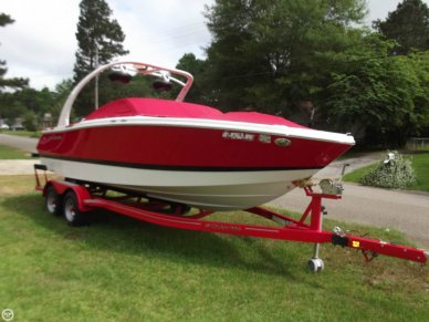 Four Winns H 230, 23', for sale - $46,000