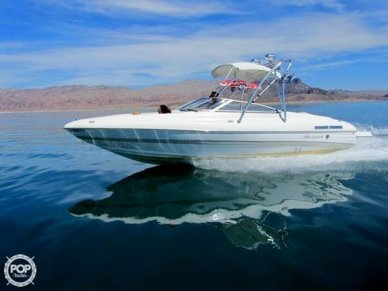 Mariah SX 25, 25', for sale - $24,400