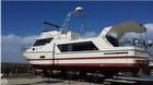 1988 Harbor Master 52 Coastal 520 - #3