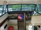 1975 Sea Ray SRV 240 Hard Top - #3