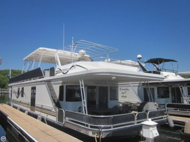 Sumerset 68, 68', for sale - $255,000