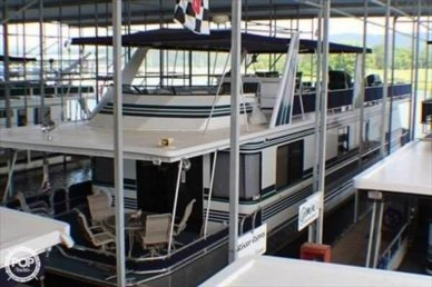 Stardust 82, 82', for sale - $179,000