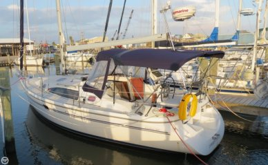 Catalina 309, 31', for sale - $60,000