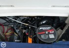 2007 Crownline 180 BR - #3
