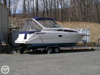 Bayliner Ciera 2855ST, 2855, for sale - $18,500
