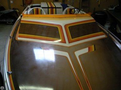 Eliminator 21 Day Cruiser, 21', for sale - $10,950