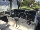 1993 Carver 350 Aft Cabin - #3
