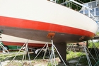 1979 J Boats J30 - #3
