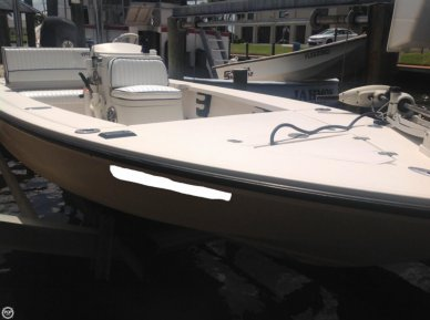 Hewes Redfisher 16, 16', for sale - $18,500