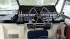 1985 Cruisers Avanti-Vee 296 - #3