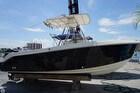 1999 Wellcraft 230 Fisherman - #3
