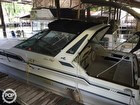 1987 Sea Ray 340 Sundancer - #3