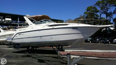 Chaparral Signature 29, 31', for sale - $23,900