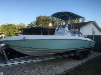 Spectre 26, 25', for sale - $53,999