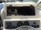 1998 Caravelle 233 Offshore Walkaround - #18