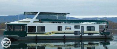 Sumerset 75 x 16, 75', for sale - $174,880
