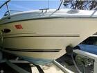 2000 Sea Ray 215 Express Cruiser - #3