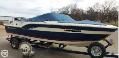 Larson 23 All American, 23', for sale - $28,000