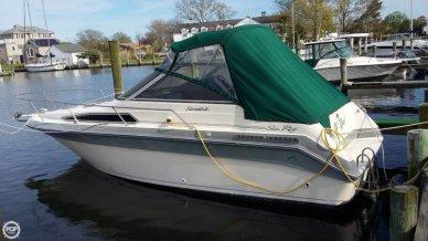 Sea Ray Sorrento 25, 25', for sale - $15,000