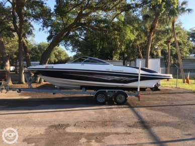 Rinker 23, 23', for sale - $20,000