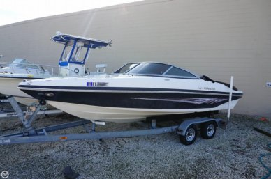 Rinker 226 Captiva, 23', for sale - $17,000